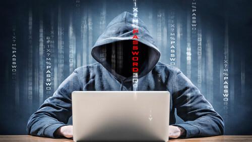 hacker primary