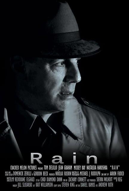 RainPoster