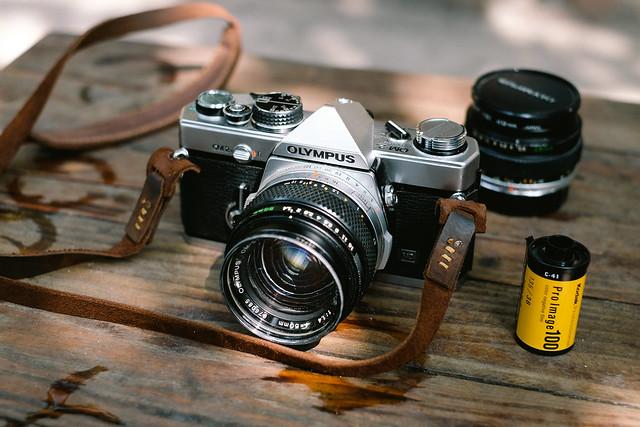 DSCF5112, Fujifilm X-T10, XF35mmF1.4 R
