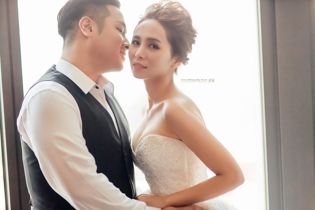 婚攝英聖-婚禮記錄-婚紗攝影-30990349641 c20c758c6f b