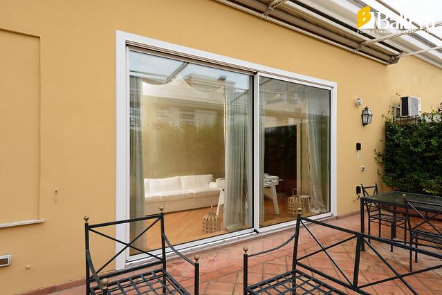flickr baltera porte e finestre roma