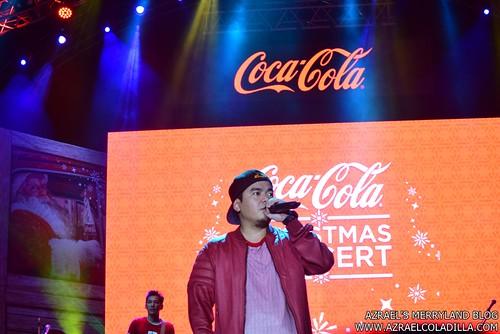 coca cola philippines christmas concert tagahatidpasko (9)