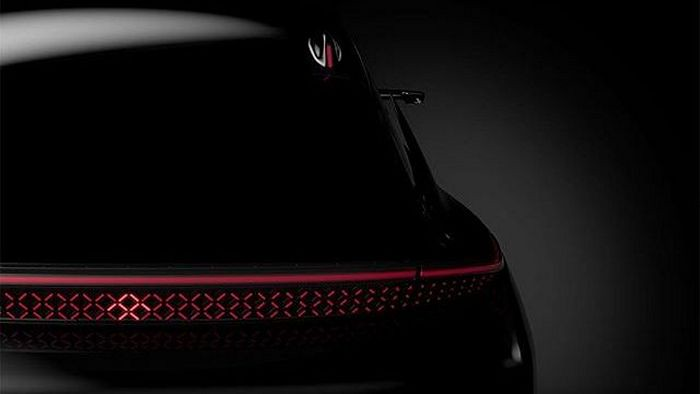 faraday future krosover 2