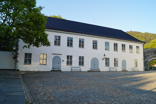 Bergenhus festning (73)