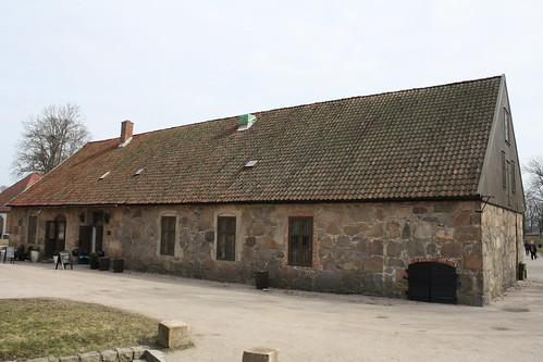 Fredrikstad Festning (122)
