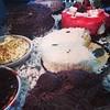 Bolão #bolo #saopaulo #cake