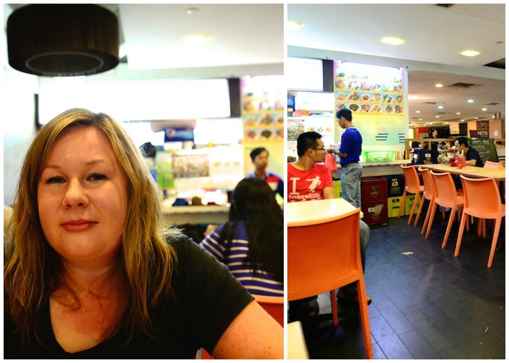 Singaporefood2