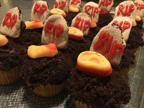 SEGA Halloween - Treats!