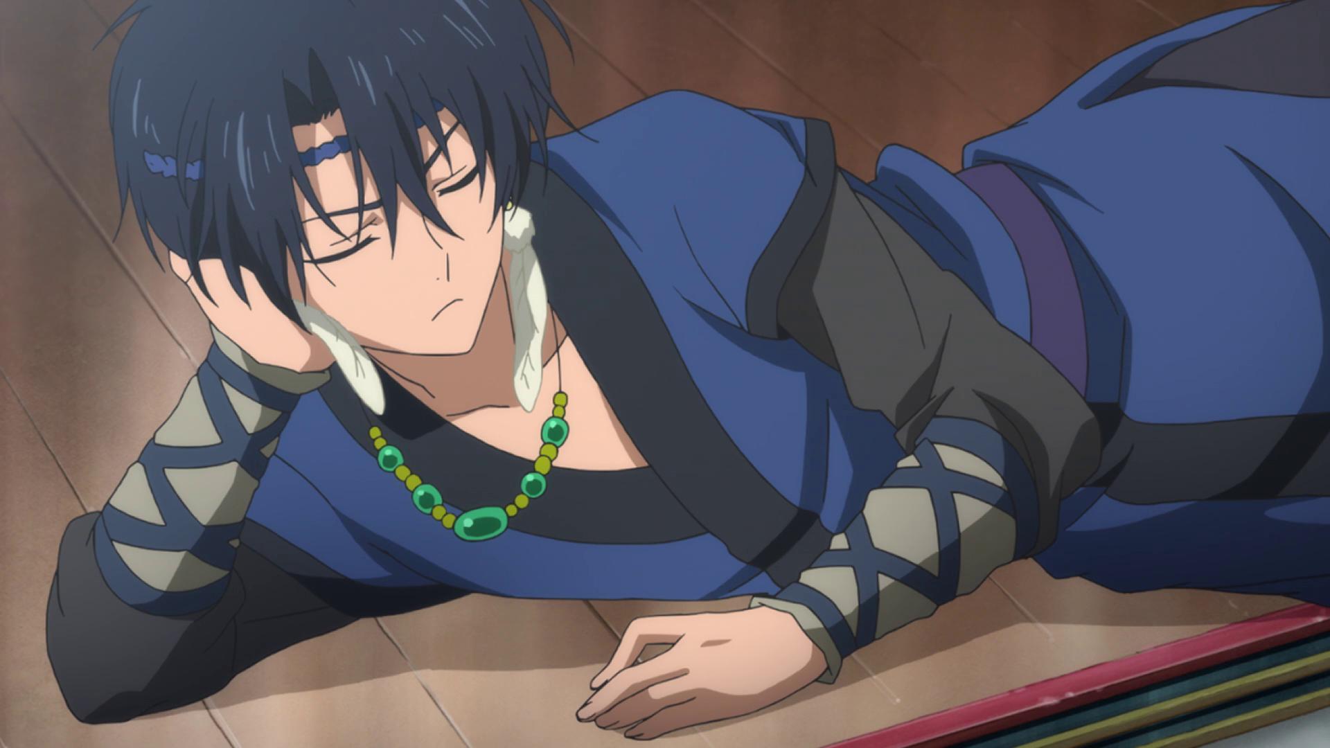 Akatsuki no Yona E03 (15)
