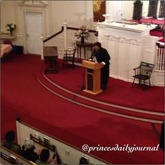 @drcornelwest! #drcornelwest www.princesdailyjournal.com #princesdailyjournal #harvard #boston