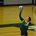 2014 Jacks Volleyball-102314-9491