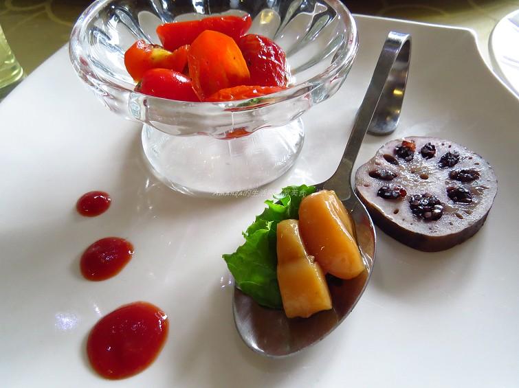 勝洋水草餐廳 (11)