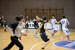 20141025_2°-BB14-vs-RoburVARESE