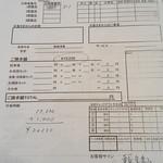 IMG_20141012_182351