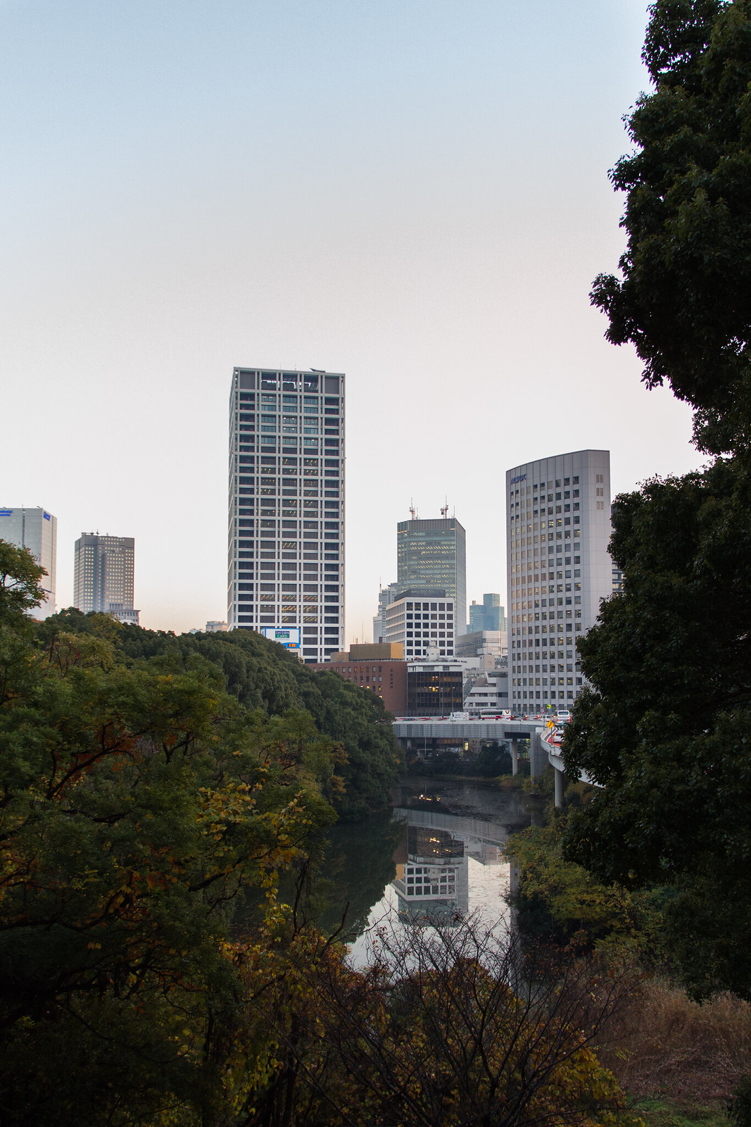 tokyo-elsewhere-10