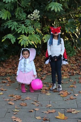 halloween 2014 1