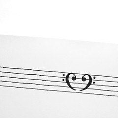 What clef is this? Used by cellos.