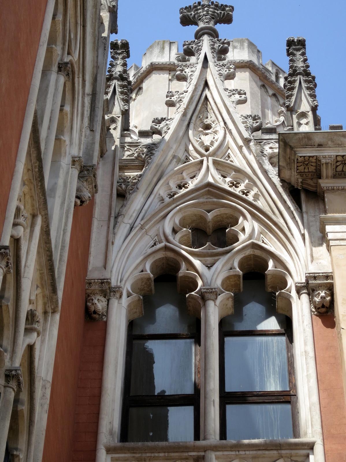 Padova 287