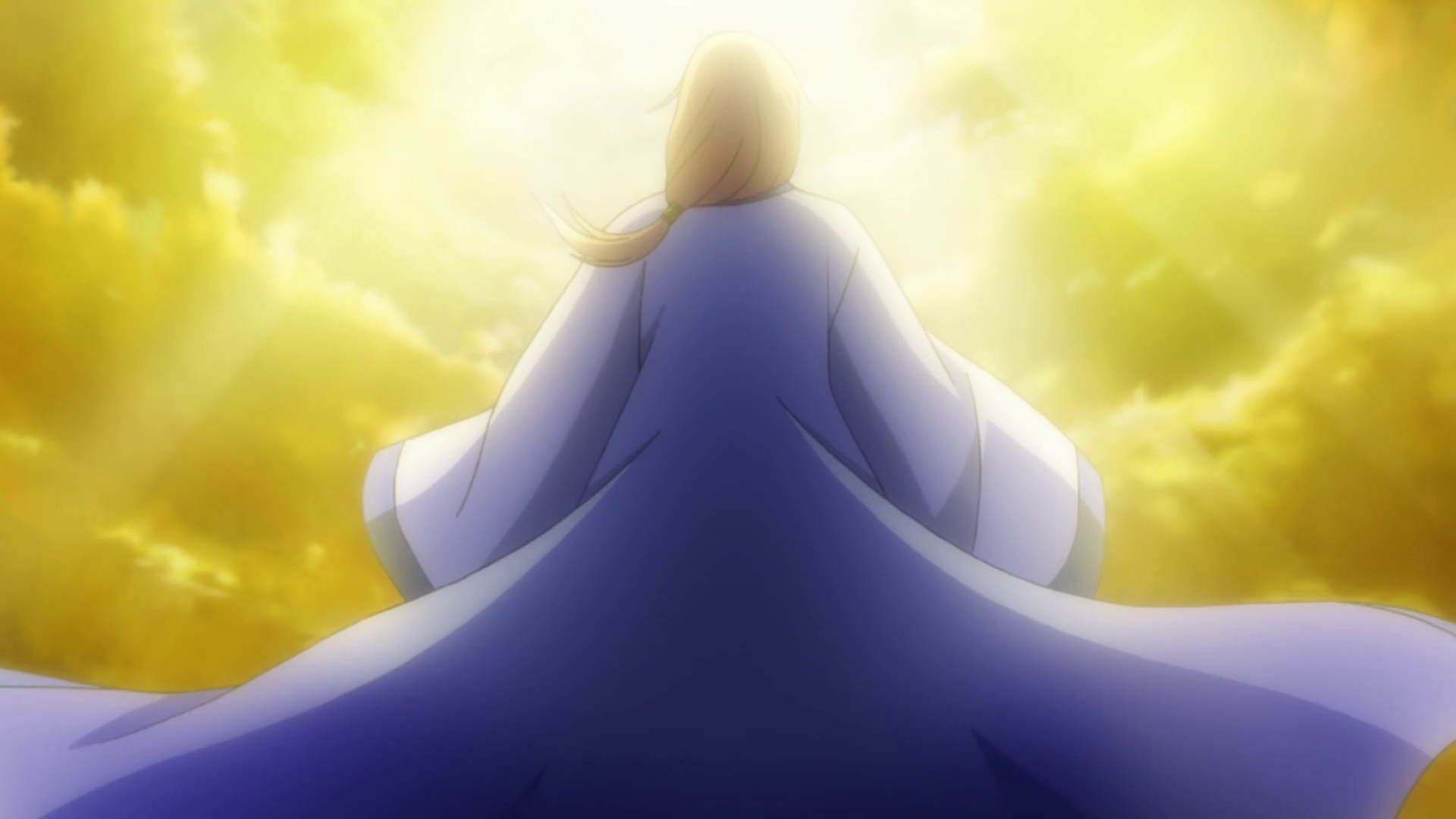 Akatsuki no Yona E05 (6)