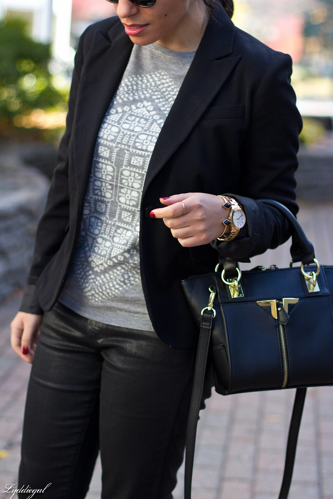 grey sweater, black coated denim, trainers-4.jpg
