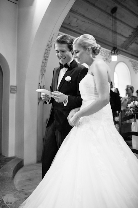 Stephanie and Julian wedding Ermitage Schönried ob Gstaad Switzerland shot by dna photographers 387
