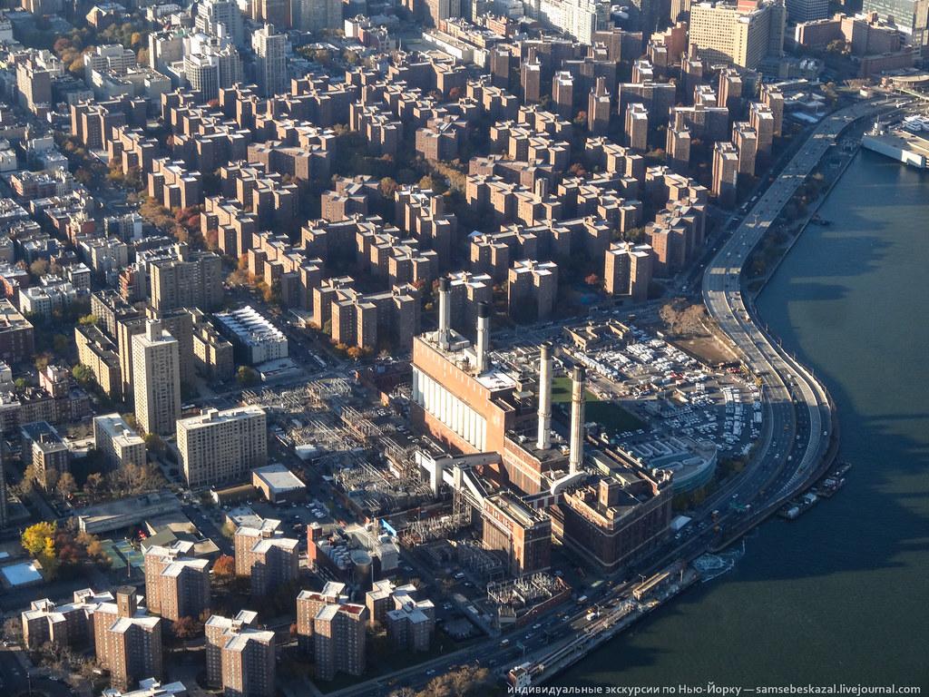 15155235774 655fdf61af b Полет над Нью Йорком.