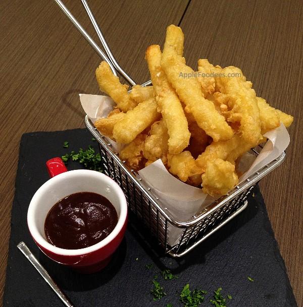 magnum-cafe-magnum_fries
