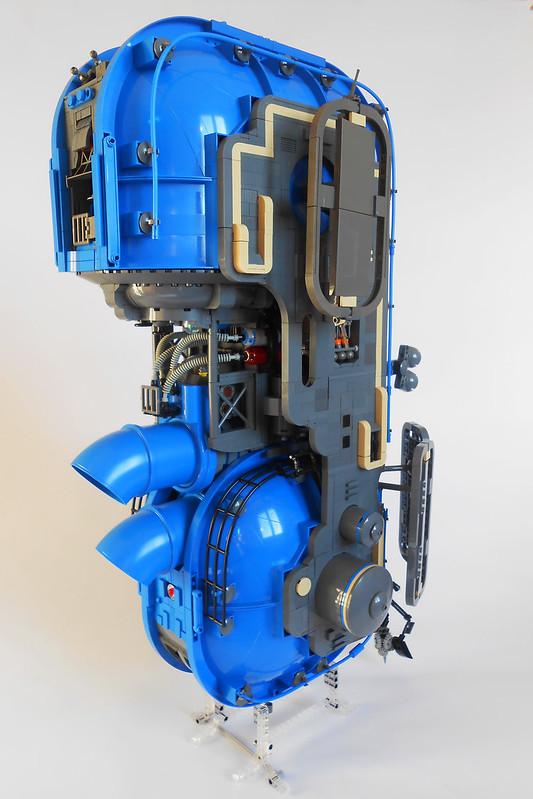 T5-Prospector - 3