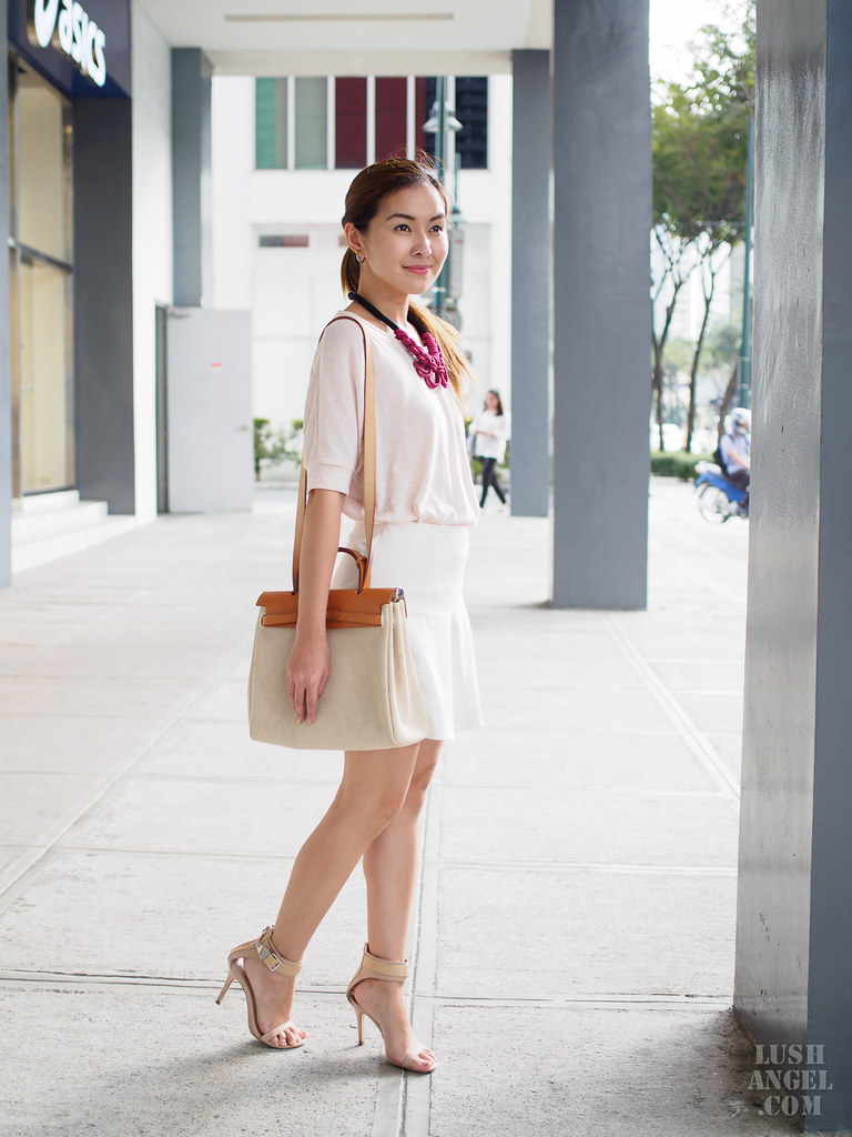 soft-colors-outfit