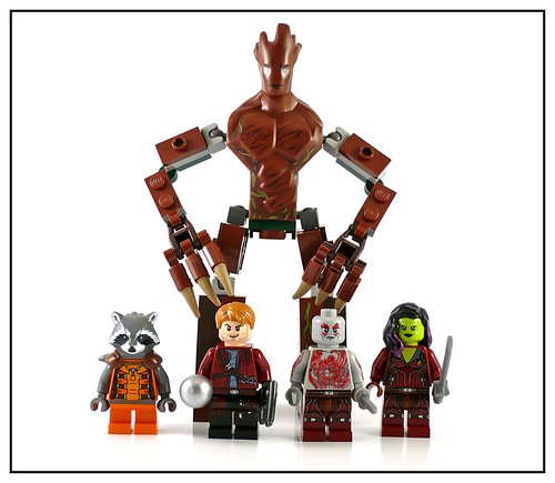 Guardians of the Galaxy 76019 76020 76021 figs02