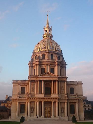 Blog-Paris-LesInvalides-04