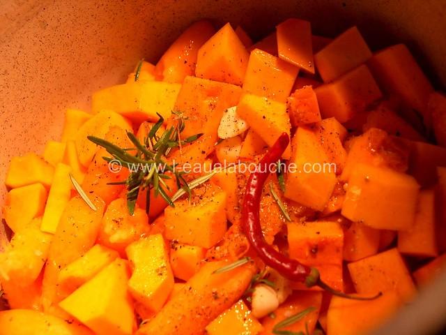 Soupe à la Courge Musquée © Ana Luthi 08_GF