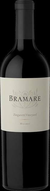 bramare_zingaretti_vineyard_malbec_2011[1]