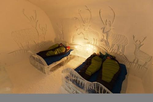 Quebec 3_Hotel de hielo