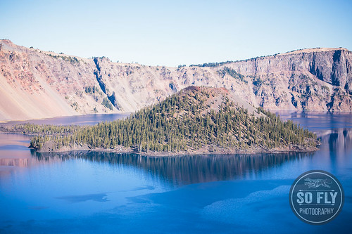 Crater Lake Watermarked-8795