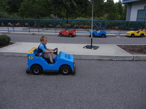 Sept 6 2014 Legoland Day 2 (4)