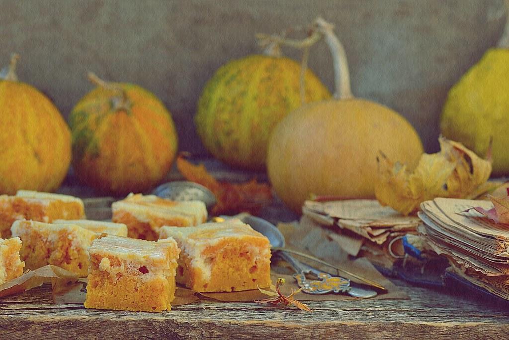pumpkin pie.24
