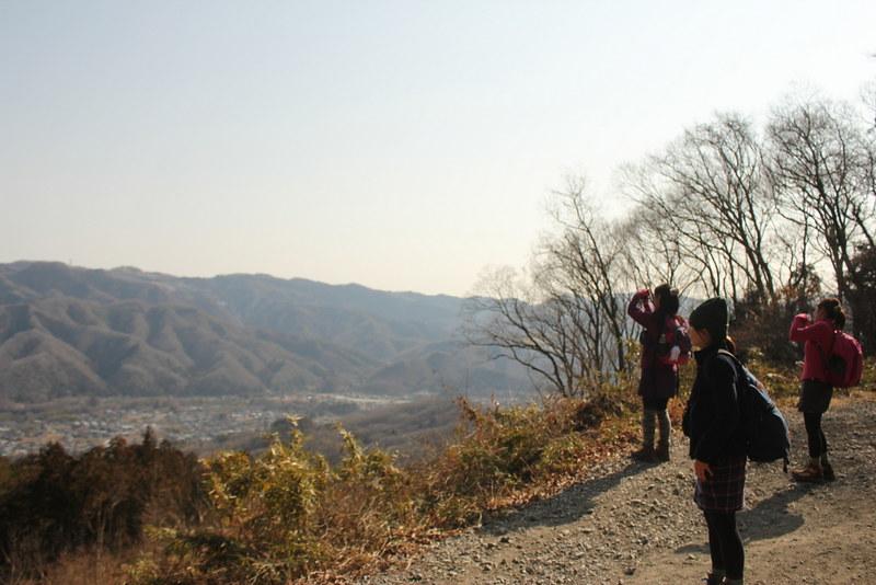 2014-02-01_00266_宝登山