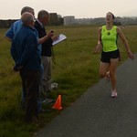 2014-myles-and-george-races--celbrating-lvac-40-035
