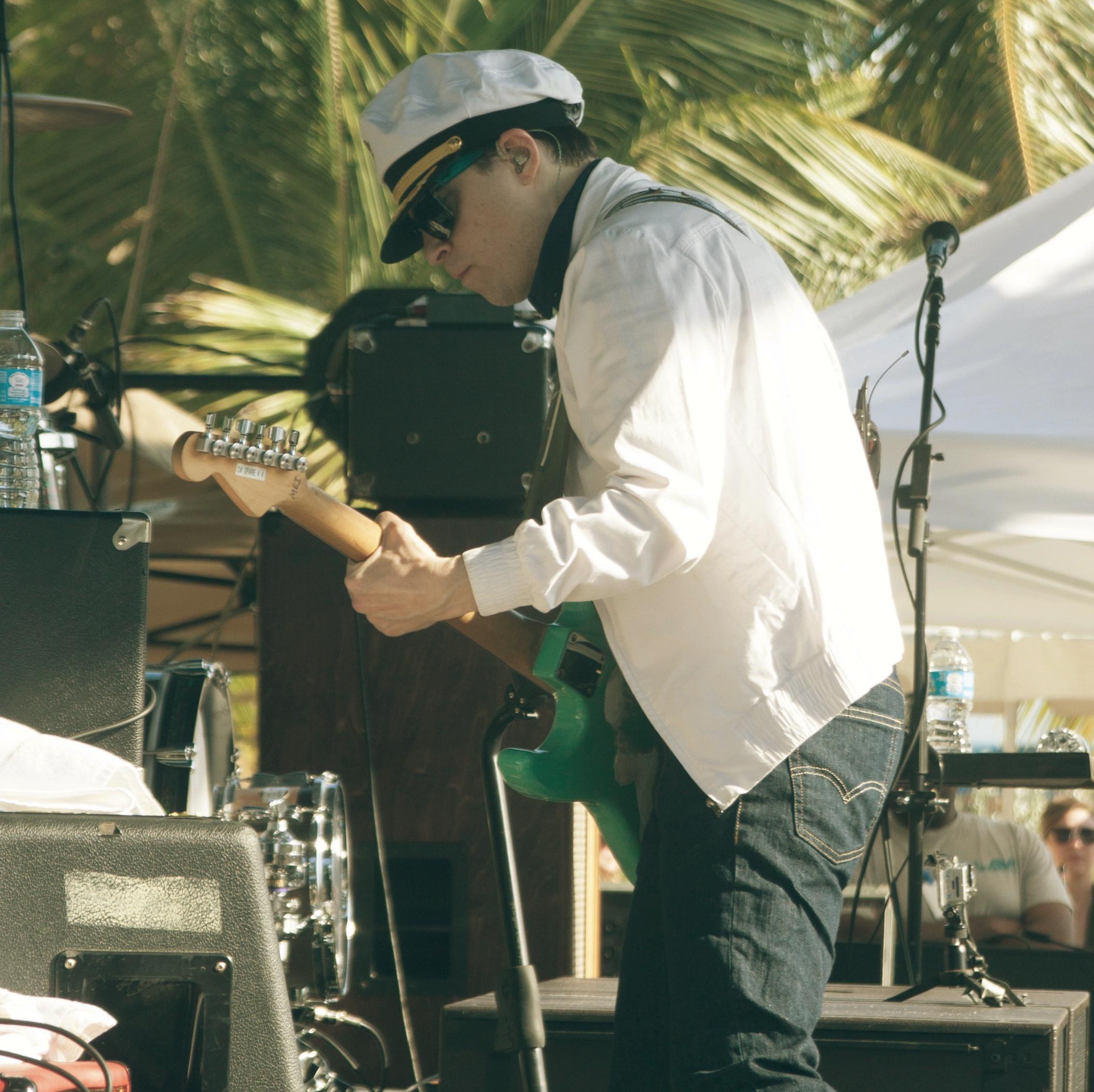 Weezer8