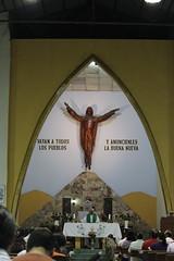 El Oro_Arenillas_Iglesia