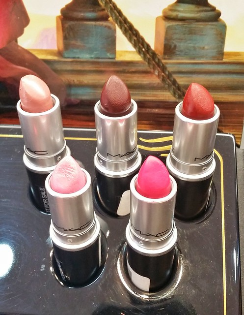 Mac-novel-romance-lipsticks