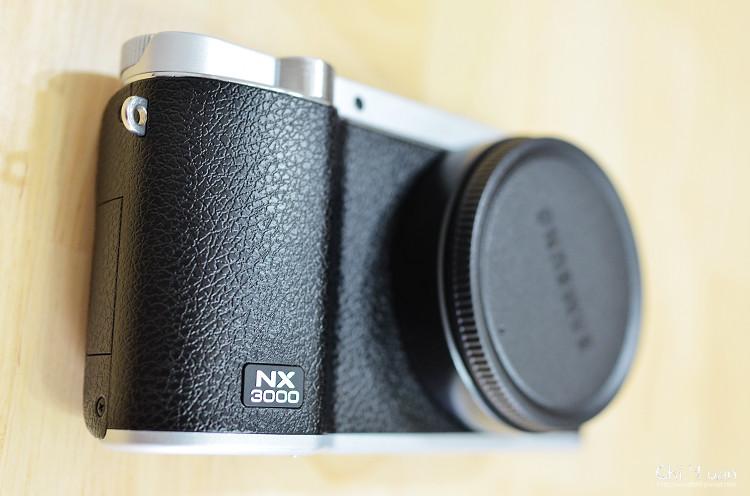 Samsung NX3000_05.jpg