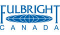 FULBRIGHT KILLAM FOUNDATION EXCHANGE PROGRAM Image