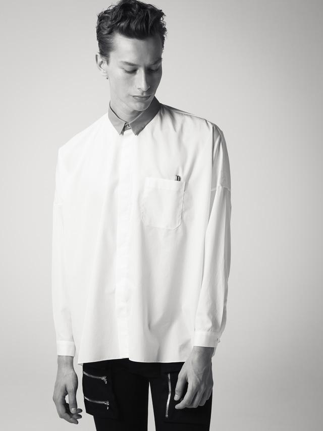 SS15 Tokyo LUCIOLE_JEAN PIERRE019_Michal Lewandowski(fashionsnap)