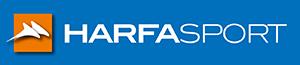 Harfasport logo