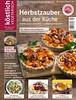 k_stlich_vegetarisch_05-2014