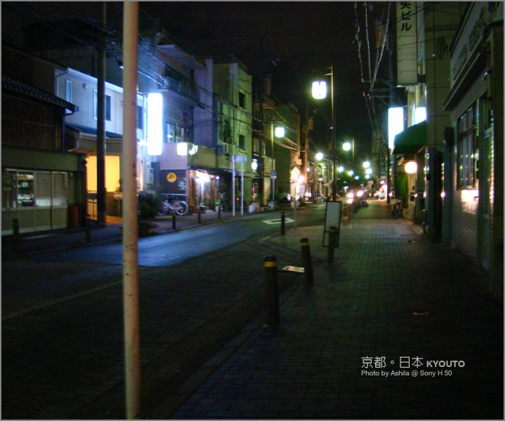 2014Kansai_050