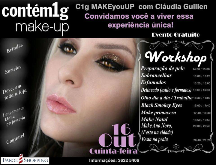 workshop-contem1g
