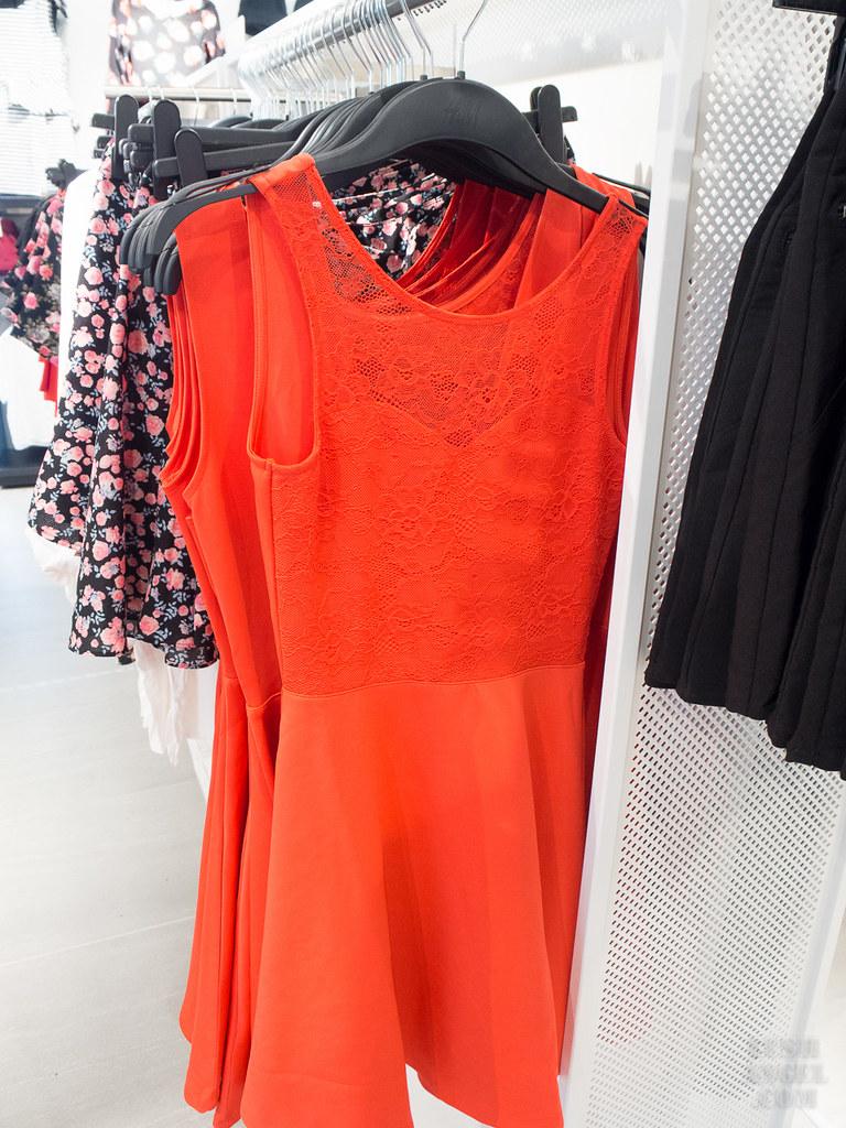 hm-philippines-dresses